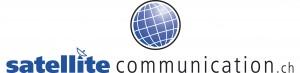 Satellite communication ch