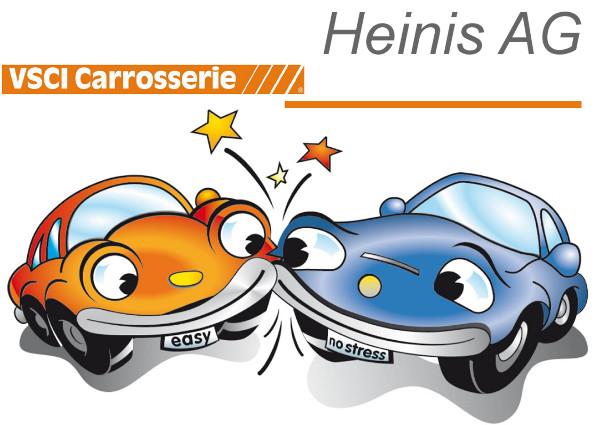 heinis