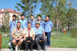 250_MongolRally_THel