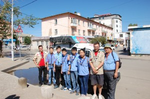 253_MongolRally_THel